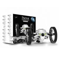 Parrot Mini Drones Jumping Sumo - White