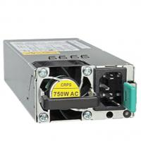 Intel FXX750PCRPS 750W Common Redundant Power Supply FXX750PCRPS (Platium-Efficiency), Single