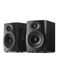 Swan D1010-IV Multimedia Speakers