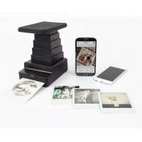 Polaroid Impossible Universal Instant Lab