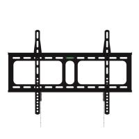 "VisionMount VM-LT01M LED/LCD TVs Fixed Wall Mount Bracket for 32"" to 70"" up to 45kg"