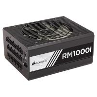 Corsair RM1000i 1000W 80+ Gold Modular Power Supply