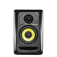 KRK ROKIT 4 Studio Monitor Speakers (Single)
