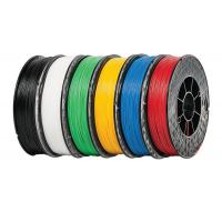 UP ABS Original 500g Filament Yellow