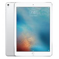 Apple 9.7-inch iPad Pro Wi-Fi 32G - Silver