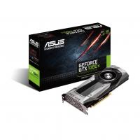 Asus GeForce GTX 1080 Ti Founders Edition 11GB Video Card