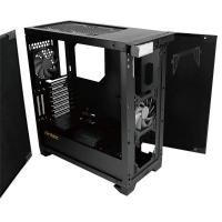 Antec P110 Silent Mid tower