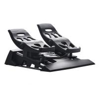 Thrustmaster Flight Rudder Pedals For PC and PS4