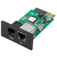 FSP SNMP Remote Management Card