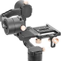 Zhiyun Crane Plus 3-Axis Gimbal Camera Stabilizer-suport 2.5KG load
