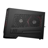 MSI Nightblade Mi3 8RB-035AU i5-8400/8G/128GB SSD + 1TB/GTX1050 Ti/4G/W10 w USB Gaming KB/Mouse