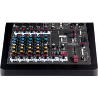 Allen & Heath ZEDi-10 Compact Mixer / USB Interface