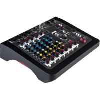 Allen & Heath ZEDi-10 Compact Mixer / USB Interface
