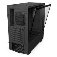 NZXT H500 Black Mid Tower