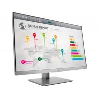 HP E273q EliteDisplay 27in QHD IPS Monitor (1FH52AA)