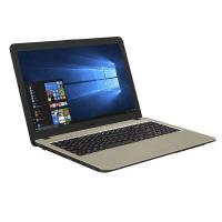 Asus 15.6in FHD i5 7200 MX110 1TB HDD Laptop (X540UB-DM032T)