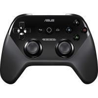 Asus GamePad TV500BG BT3.0 +EDR W10