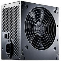 Cooler Master MWE 500w Power Supply