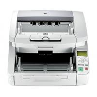 Canon DRG1130 A3 Document Scanner