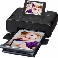 Canon CP1300BK Photo Inkjet Printer