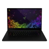 Razer Blade 15.6in FHD 144Hz i7 GTX 1070 256G SSD Gaming Laptop