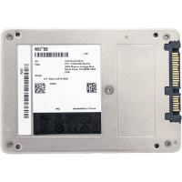 Intel Intel SSD 545s 1TB 2.5IN SATA 6GB/S 3D2 TLC Retail Box.