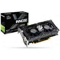 Inno3D GeForce GTX1070 8GD GDDR5X DP,x3 HDMIx1 DVIx1