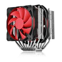 DeepCool Assassin II Multi Socket PWM CPU Cooler