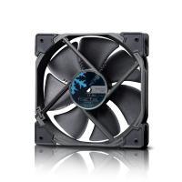 Fractal Design Venturi PWM Fan 120mm