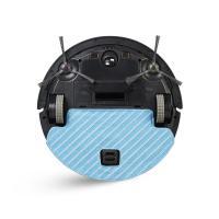 Ecovac Robotics Deebot Ozmo 610 Autonomous Vacuum Unit