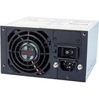 Casecom 500W Power Supply