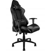 Aerocool ThunderX3 TGC15 Black Gaming Chair