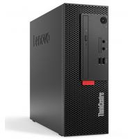 Lenovo 10UR004QAU ThinkCentre M710e SFF i7-7700, 8GB DDR4, 1TB HDD, Multiburner, TPM, Gigabit