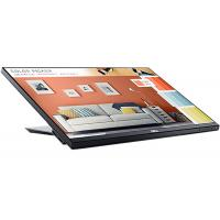 Dell 24in FHD IPS-LED Touch Screen Monitor (P2418HT)