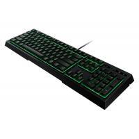 Razer Ornata Membrane Gaming Keyboard