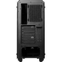 MSI Pylon Tempered Glass Case - 3 x 120mm RGB Fans