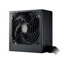 Cooler Master MWE Gold 650W 80 Plus Gold Power Supply