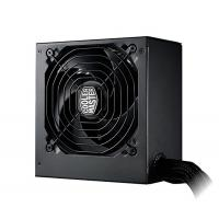 Cooler Master MWE Gold 750W 80 Plus Gold Power Supply