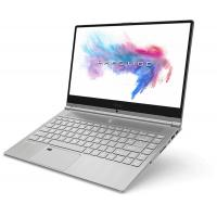 MSI PS42 8RB-023AU i7-8550U Wide View FHD Anti-Glare 16GB 512GB M.2 PCIe SSD W10P 4 Cell