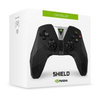 Nvidia Shield Media Player Controller