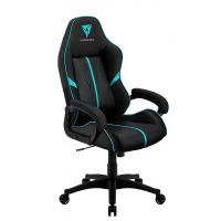 ThunderX3 BC1 Series Gaming Chair - Black/Cyan