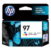 HP Ink Cartridge C9363WA