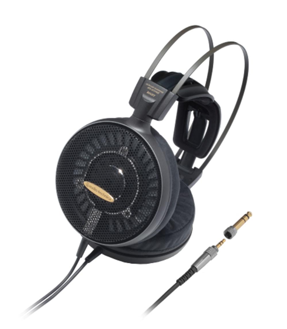 655bab455d4 Audio-Technica ATH-AD2000X Open Back Headphones - Umart.com.au