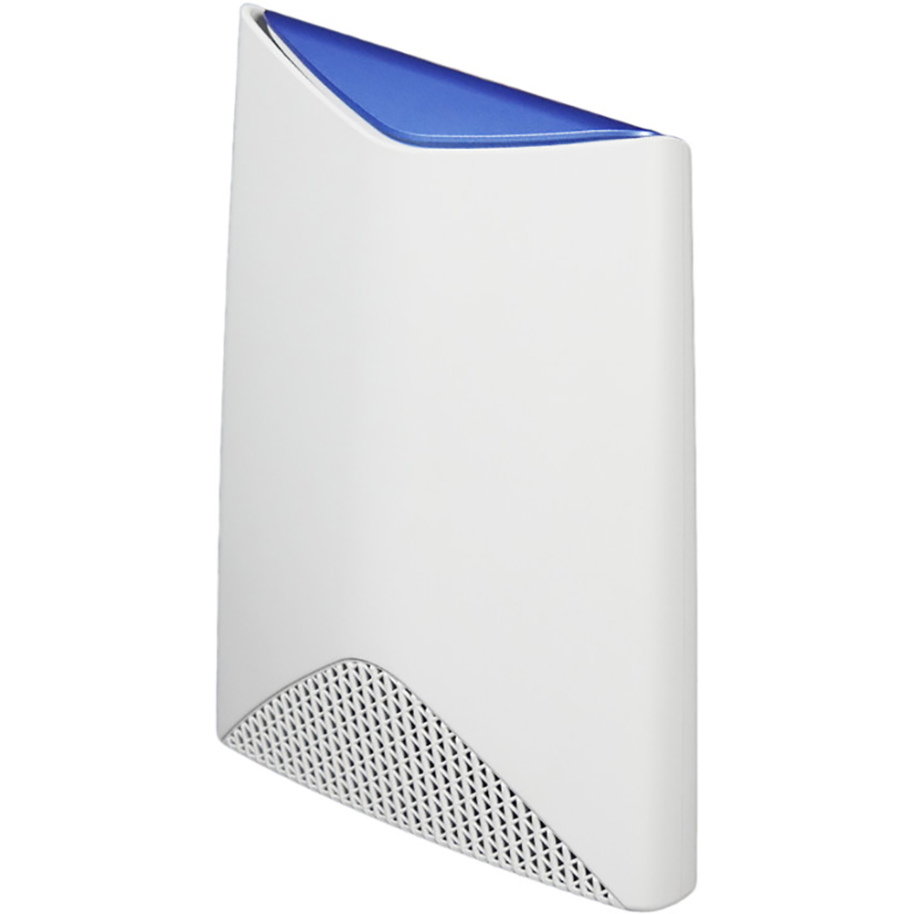 Netgear SRS60-100AUS Orbi High-performance AC3000 Tri-band WiFi System (Satellite only)