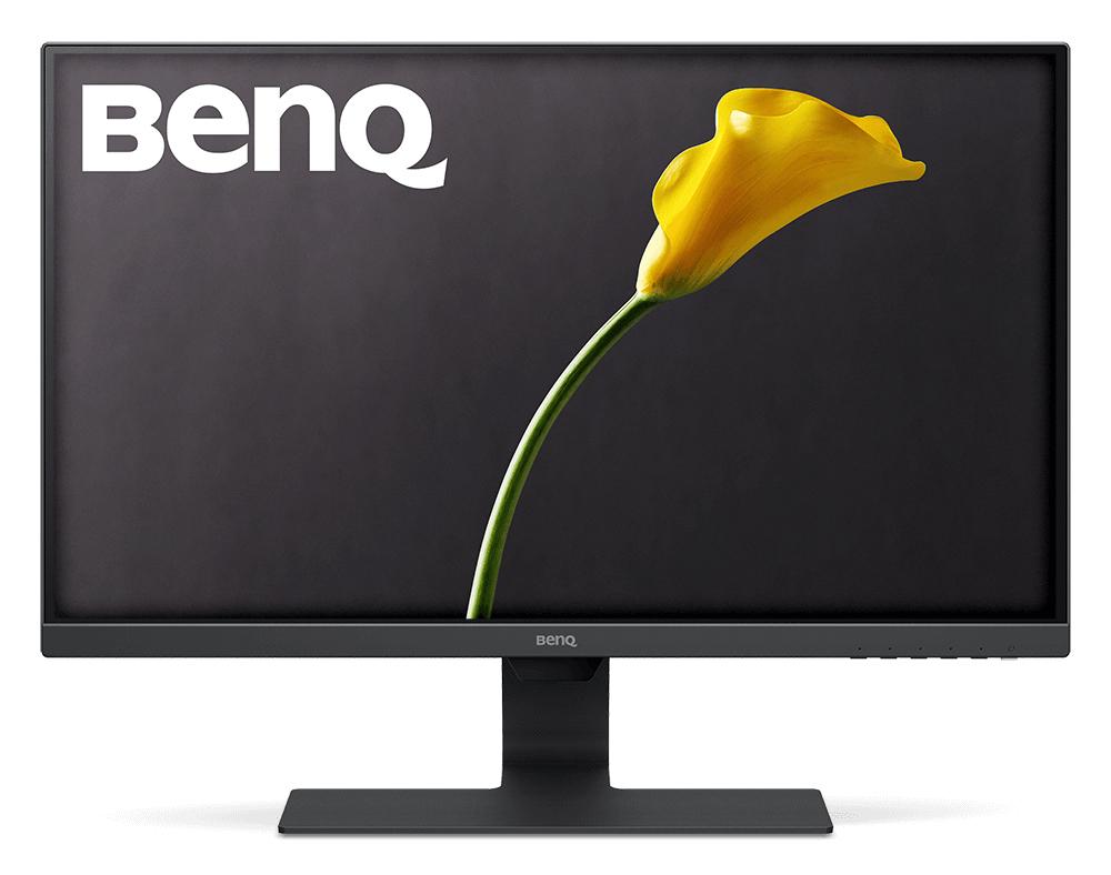 BenQ 27in FHD LED Frameless Monitor (GW2780)