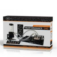 EK KIT P240 Watercooling Kit