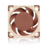 Noctua 40mm NF-A4x20 FLX 5000RPM Fan