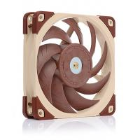 Noctua 120mm NF-A12x25 PWM 2000RPM Fan