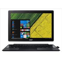 Acer Switch 12.2in WUXGA IPS Touch Pentium N4200 128GB eMMC SSD Laptop (SW312-31-P2KA)