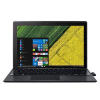 Acer Switch 12.2in WUXGA IPS Touch Pentium N4200 128GB eMMC SSD Laptop (SW312-31-P2KA)